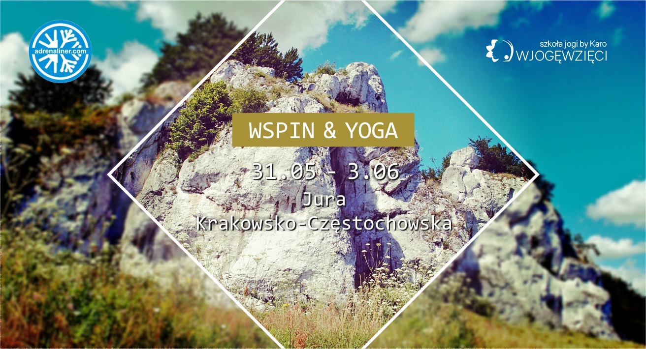 cover wspin&yoga
